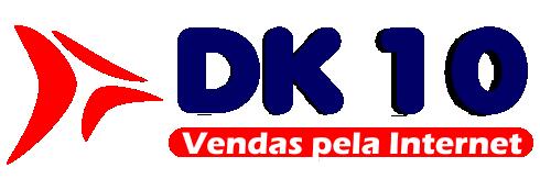 *** DK 10 ***